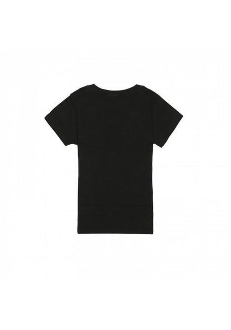 CHIARA FERRAGNI | T-shirt | FER05NERO