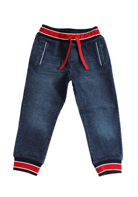 DOLCE & GABBANA | jeans  | L4GPT0DENIM