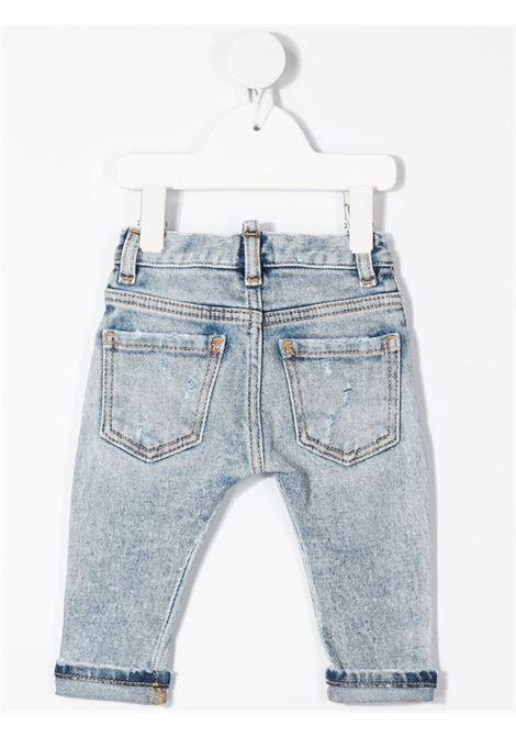 DSQUARED2 | jeans  | DSQ189JEANS
