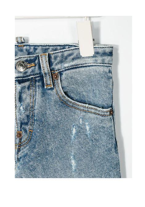 DSQUARED2 | jeans  | DSQ190JEANS