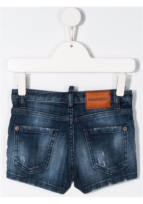 DSQUARED2 | jeans  | DSQ195JEANS