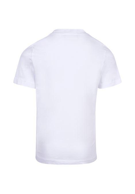 DSQUARED2 | T-shirt | DSQ258BIANCO