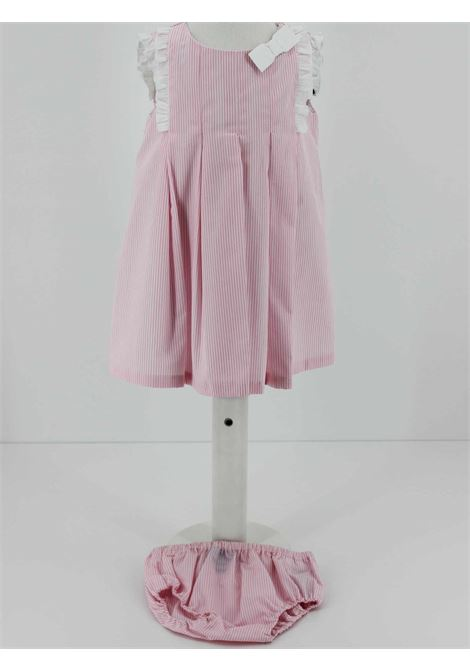 FAY | Dress | FAY52RIGA ROSA
