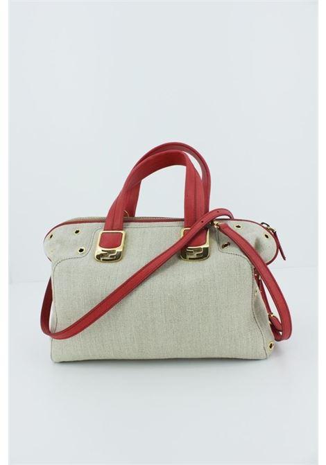 FENDI | Bag | F0WNBROSSA