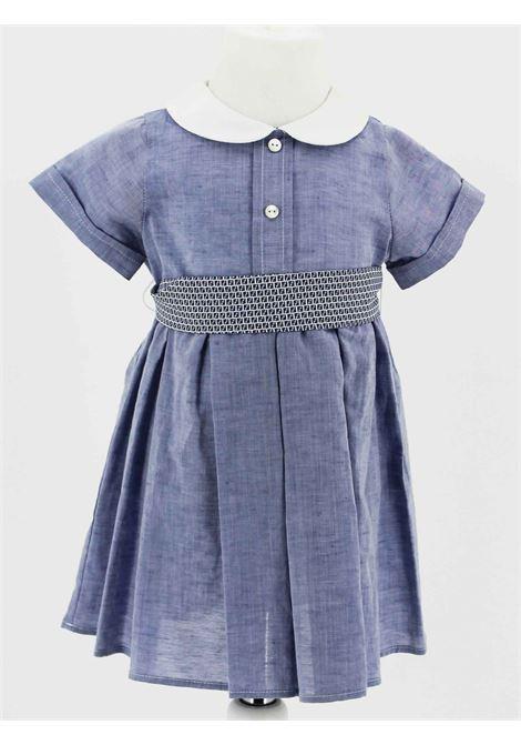 FENDI | Dress | FEN15CELESTE
