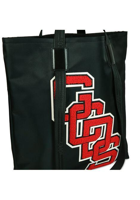 GCDS | Bag | FW21M010094NERA
