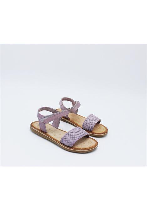 GIOSEPPO   sandals    GIO040LAVANDA