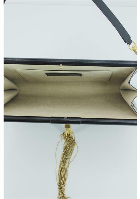 Borsa Givenchy Donna GIVENCHY   Borsa   BB505NERA