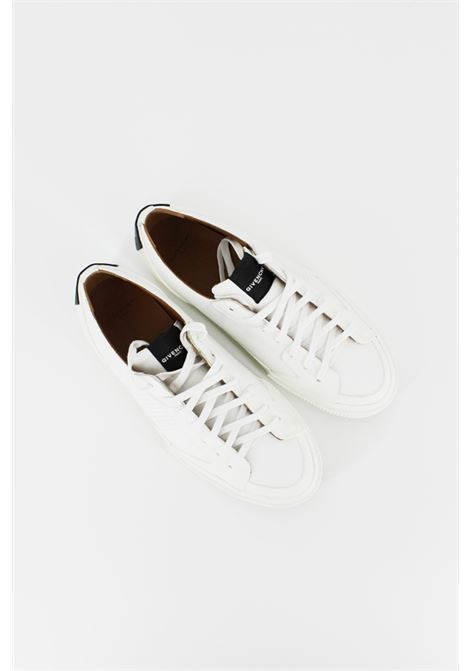GIVENCHY | Sneakers | BE00TEBIABCA