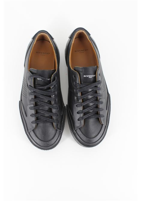 GIVENCHY | Sneakers | BE00TENERA