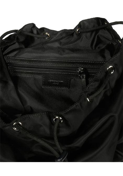 GIVENCHY | backpack | BK500MK0B5NERA