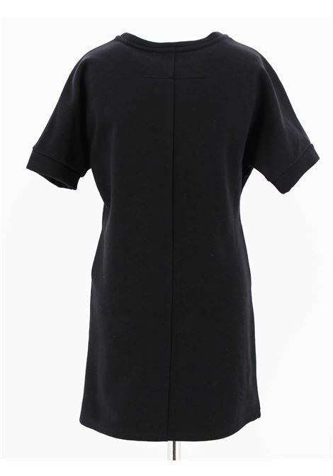 GIVENCHY | Dress | GIV21NERO