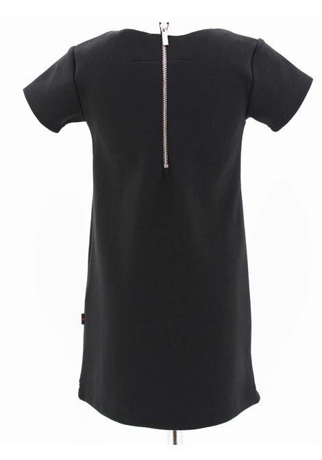 GIVENCHY | Dress | GIV22NERO