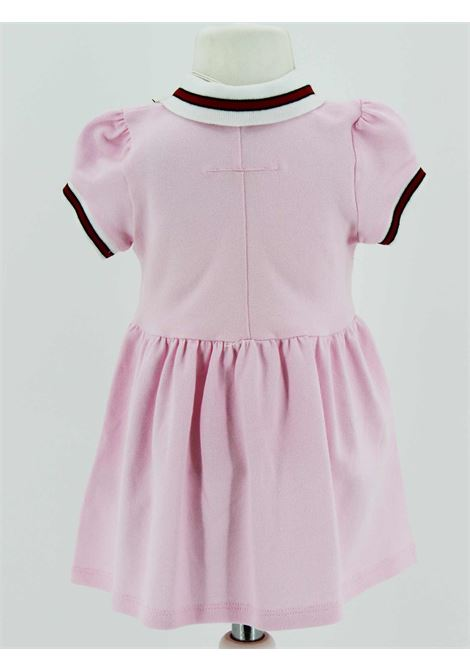 GIVENCHY | Dress | GIV23ROSA