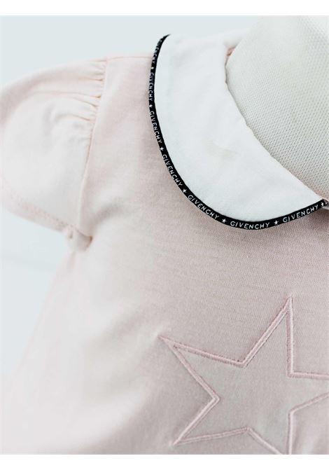 GIVENCHY | Dress | GIV26ROSA
