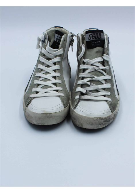 Sneakers Golden Goose GOLDEN GOOSE | Sneakers | G27H308-A7BIANCA