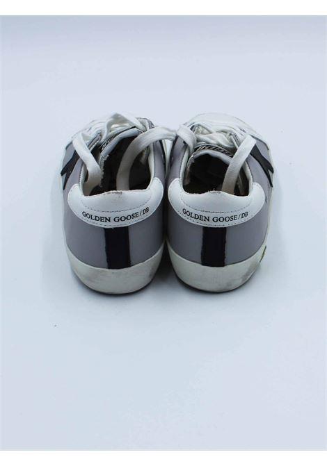 Sneakers  Golden Goose GOLDEN GOOSE | Sneakers | G33KS301.A72GRIGIA