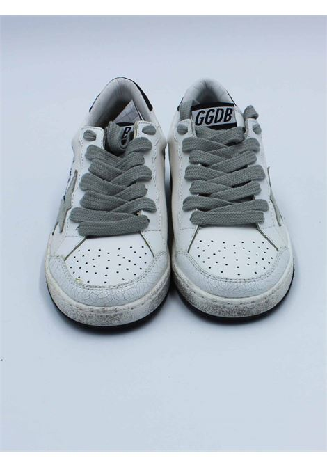 Sneakers  Golden Goose GOLDEN GOOSE | Sneakers | G34KS329.B9BIANCA
