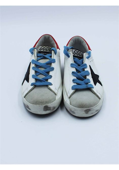 Sneakers  Golden Goose GOLDEN GOOSE | Sneakers | G35KS301.B11BIANCA