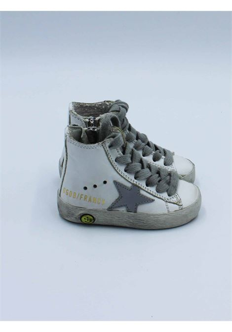 Sneakers  Golden Goose GOLDEN GOOSE | Sneakers | GCOK5002.16BIANCA