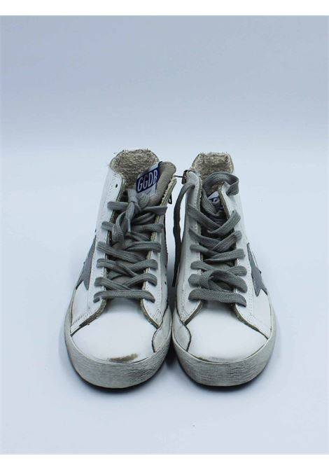 Sneakers  Golden Goose GOLDEN GOOSE | Sneakers | GCOK5302.16BIANCA