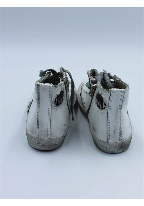 GOLDEN GOOSE | Sneakers | GCOK5302.16BIANCA