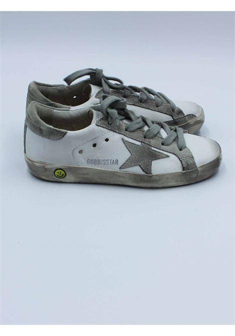 Sneakers  Golden Goose GOLDEN GOOSE | Sneakers | GCOKS301.A1BIANCA
