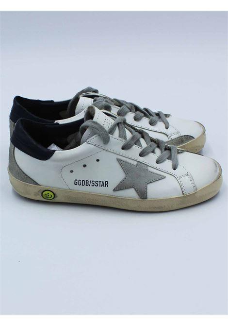 Sneakers  Golden Goose GOLDEN GOOSE | Sneakers | GCOKS301.A5BIANCA