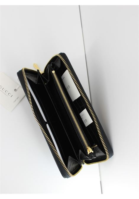 GUCCI | wallet | 1B90X 1000NERA