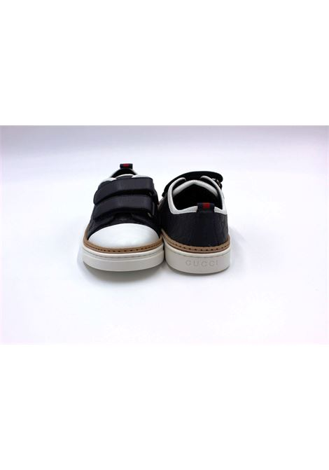 Sneakers Gucci Junior GUCCI | Sneakers | 371586BLU