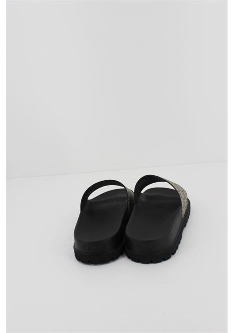 GUCCI | slipper | 456234NERA
