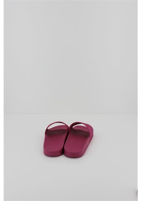 GUCCI | slipper | 522887FUXIA