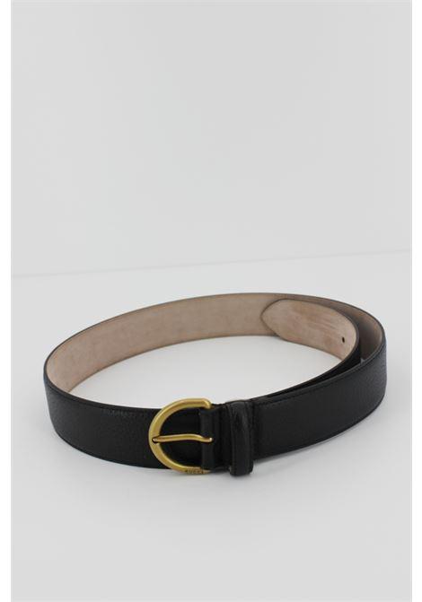 GUCCI | belt | 523307NERA