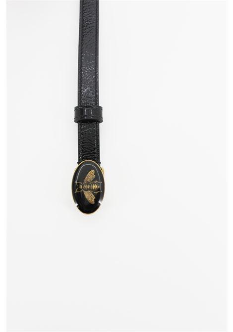 GUCCI | belt | 524120NERA