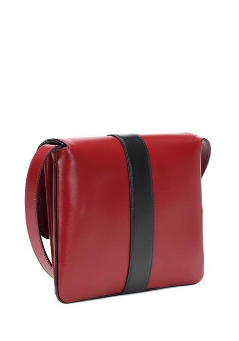 GUCCI | Bag | 5501260V1/G6663ROSSO
