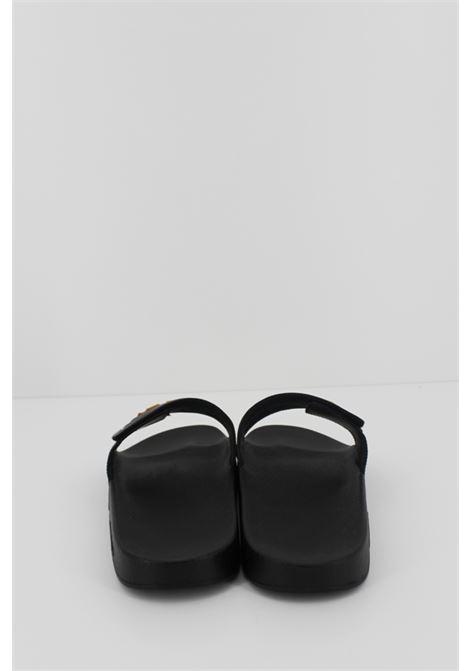 GUCCI | slipper | 575072NERA