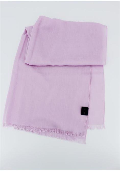 GUCCI | foulard | GUCCI008LILLA