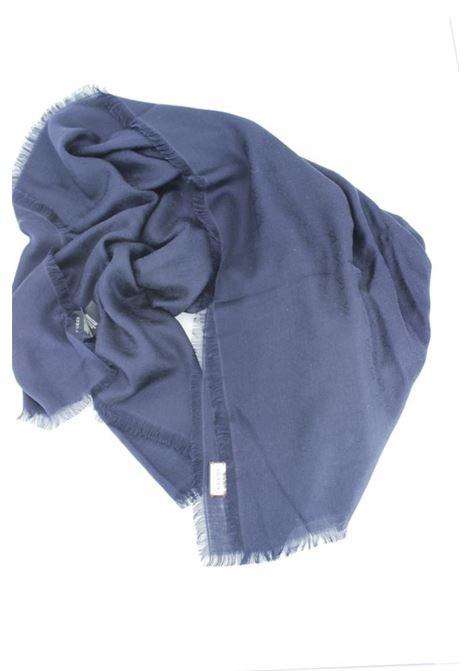 GUCCI | foulard | GUCCI011BLU