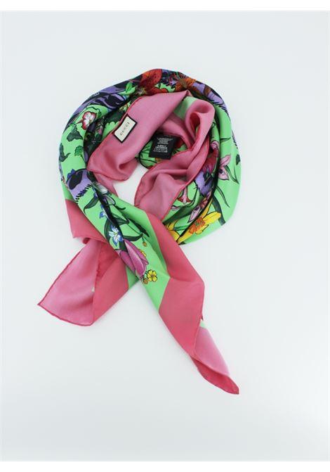 GUCCI | foulard | GUCCI014FANTASIA