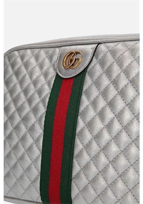 GUCCI | Bag | T8562ARGENTO