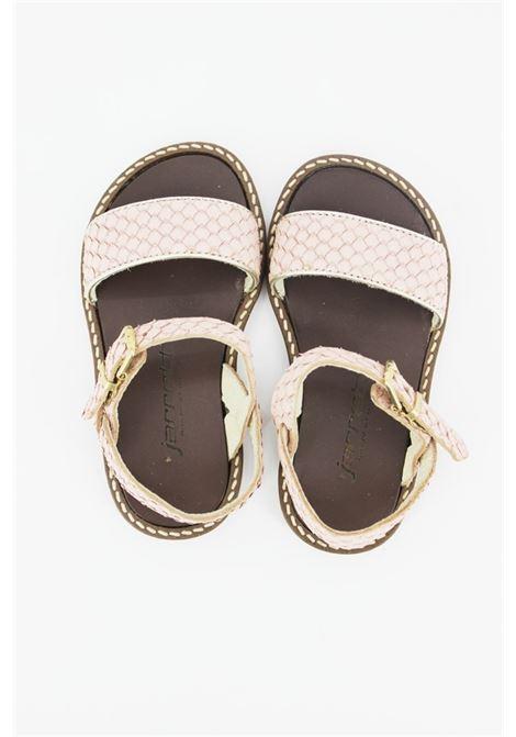 Sandalo Jarrett baby JARRETT | Sandali | A0001ROSA