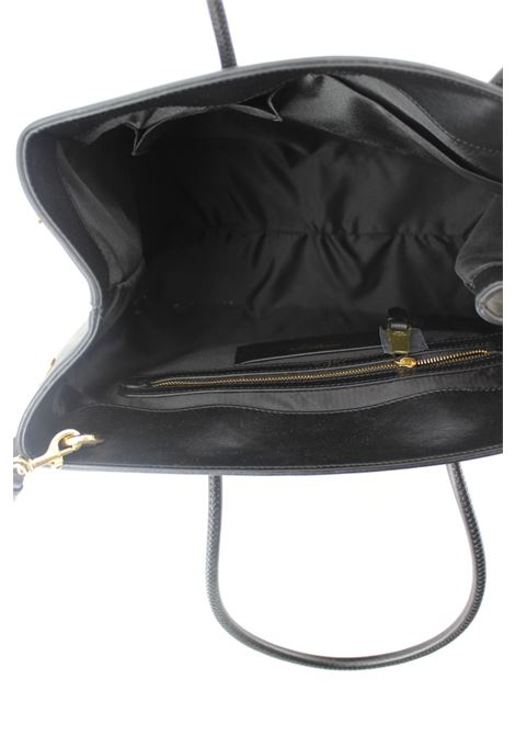 MOSCHINO | Bag | A74168001NERA