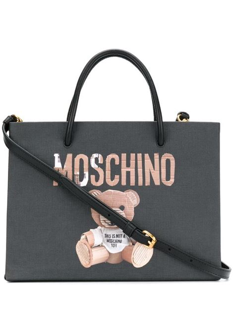 MOSCHINO | Bag | A7573NERA