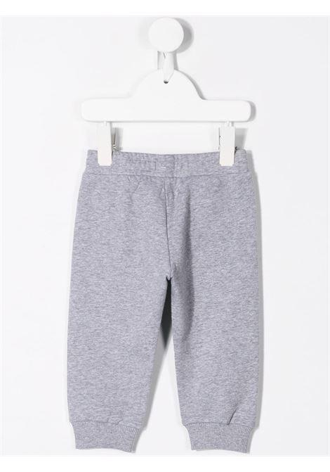 Pantalone felpa Moschino MOSCHINO   Pantalone felpa   MOS152GRIGIO