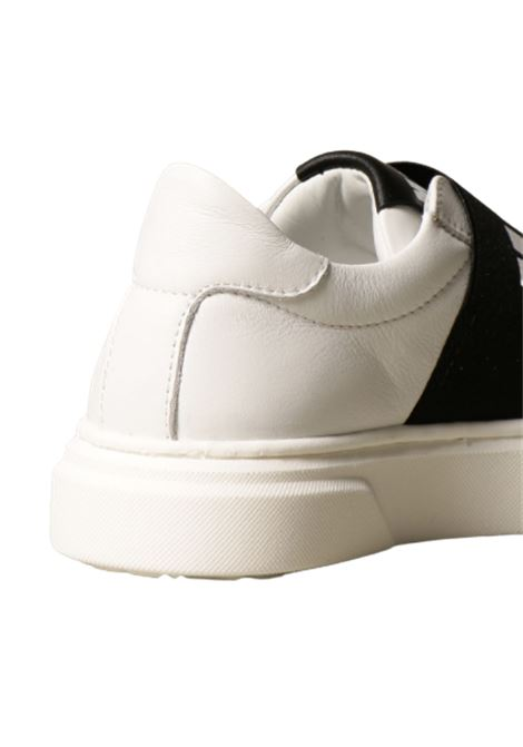 SNEAKERS MSGM MSGM | Sneakers | 67291BIANCA