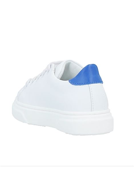 SNEAKERS MSGM MSGM | Sneakers | 67294BIANCA