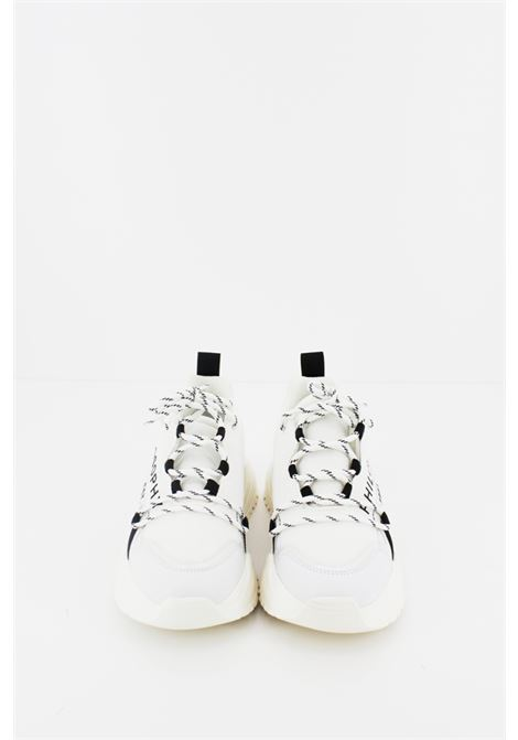 Sneakers Donna Philosophy PHILOSOPHY | Sneakers | 32117174BIANCA