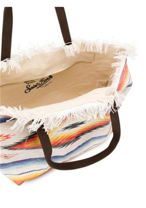 SAINT BARTH | Bag | HEL1181BIANCA