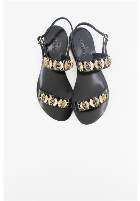 SANDALIA   sandals    SA22ANERA