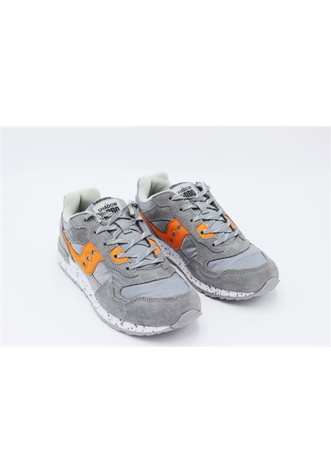 shadow SAUCONY | Sneakers | SY56454GRIGIA